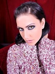 Filthy Jessica Pics - Jessica Jaymes